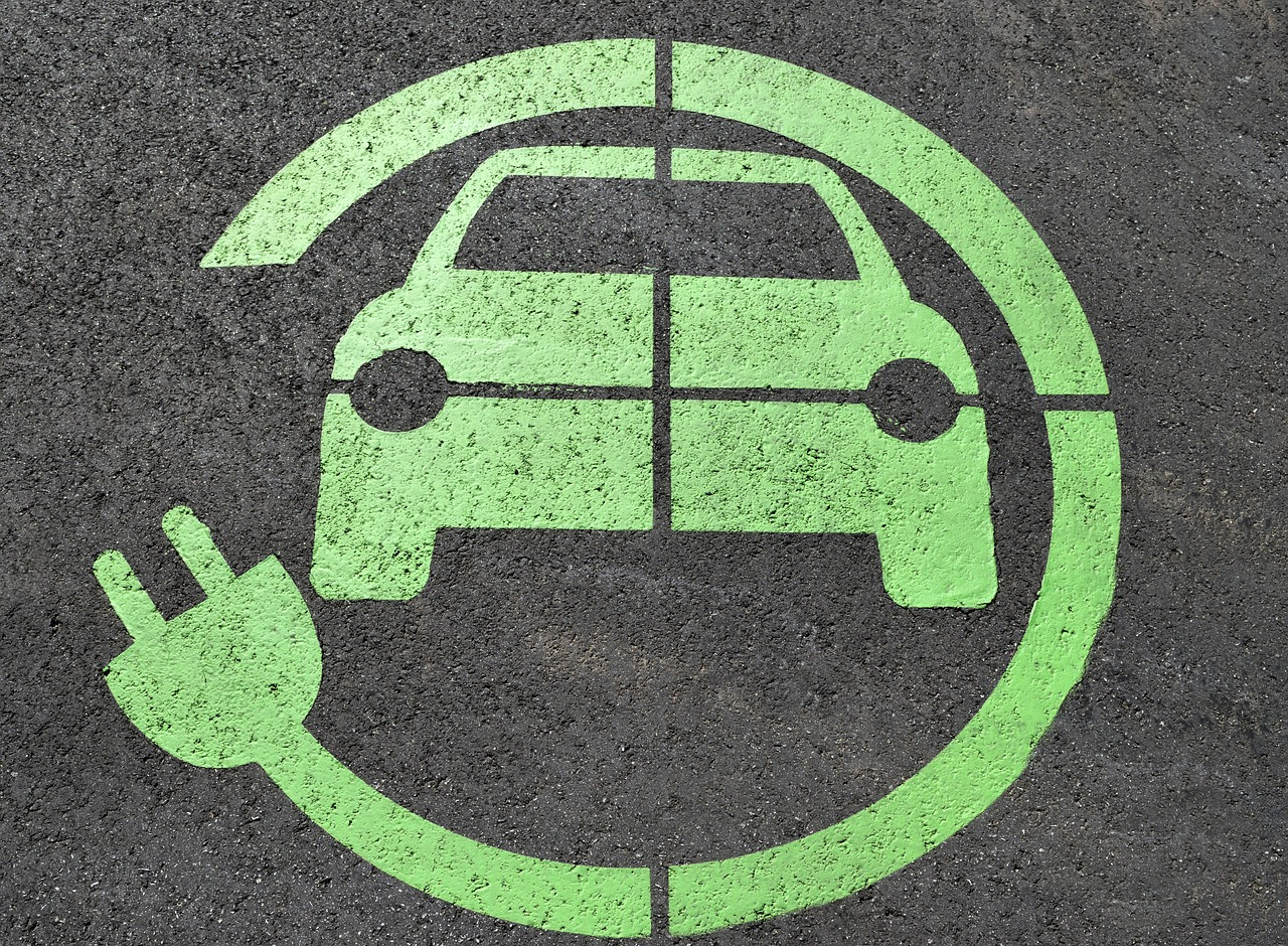Cheap Automatic Cars Are More Environmentally Friendly Than Hybrids