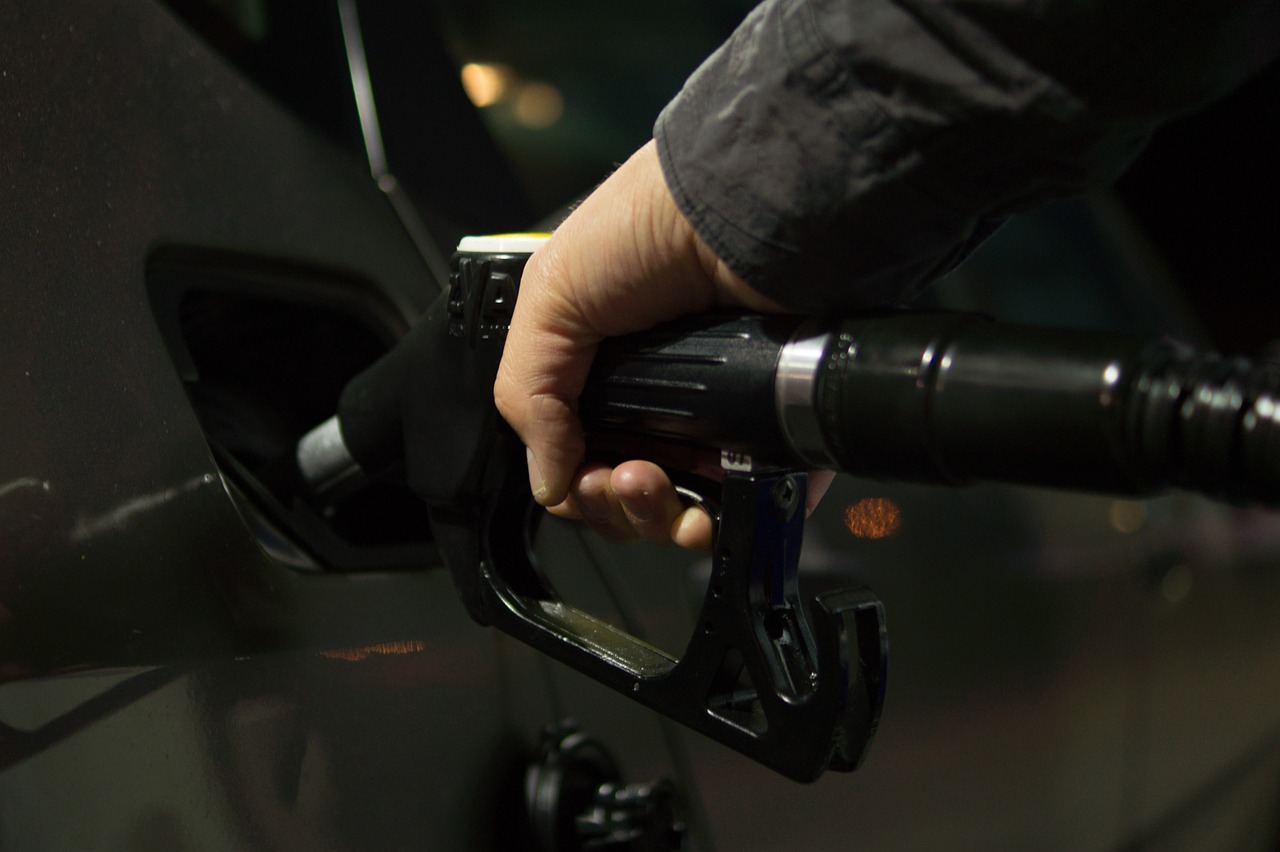 7 Guidelines To Save Petroleum