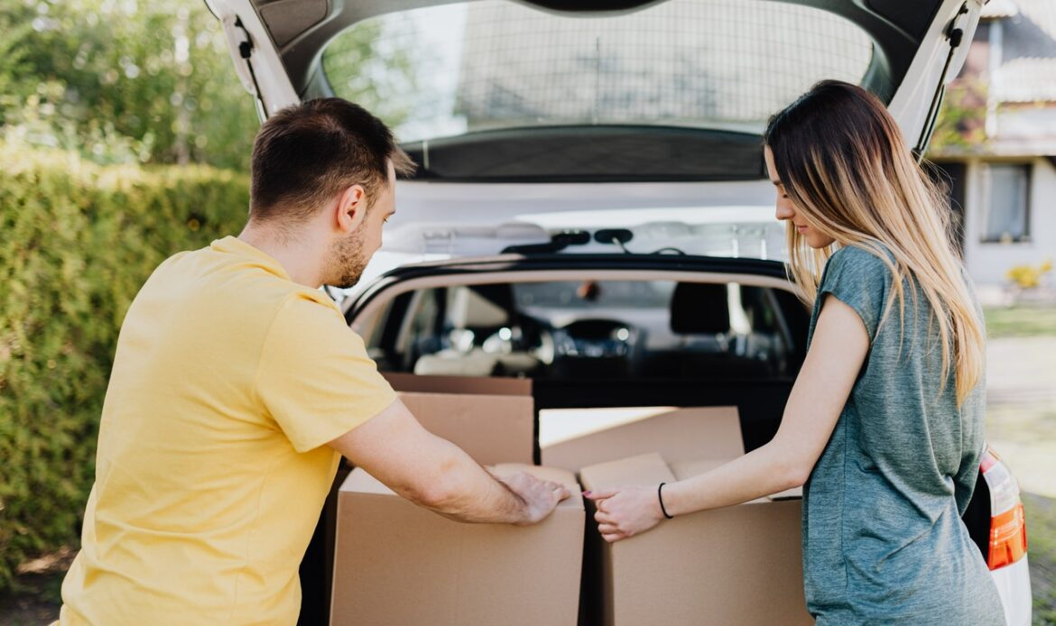 The best moving services: both the right transport and qualified staff